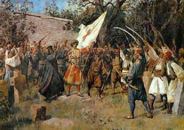 rencontres hommes serbes